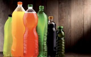 Sicindustria dice non a Plastic e Sugar Tax