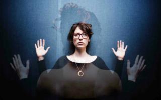 """Catania Jazz - Camilla Battaglia presenta il suo ultimo album """"Emit"""""""