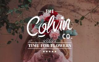 Il fioraio online Colvin ora consegna anche in Sicilia
