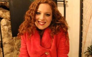 Stagione del Teatro Gianì - ''Gemma'', atto unico di Giada Costa