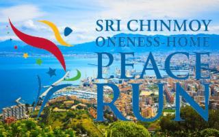 I Colori della Pace in una Settimana Multiculturale