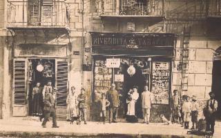 A Palermo, 37 esercizi riconosciuti come negozi storici