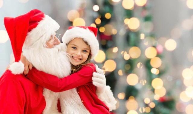 2. I regali ai bambini: non più oggetti ma esperienze indimenticabili