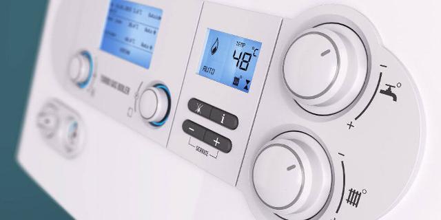 Grazie al bonus caldaia sarà possibile sostituire la vecchia e avere un impianto di riscaldamento perfettamente funzionante e, soprattutto, efficiente.