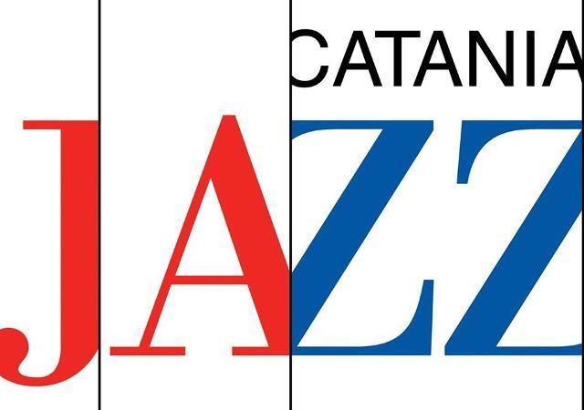 catania-jazz-marangolo-brothers-groove-agency