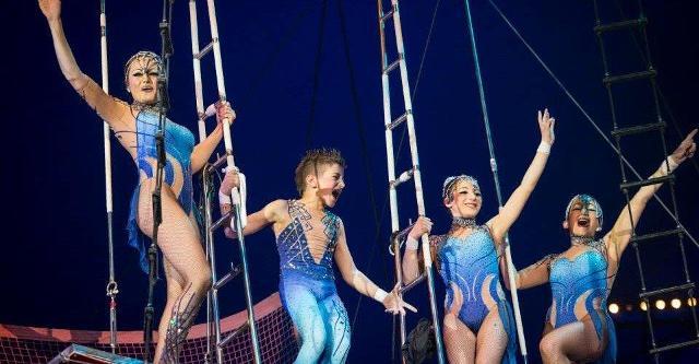 festivita-magiche-con-lo-spettacolo-del-circo-m-orfei