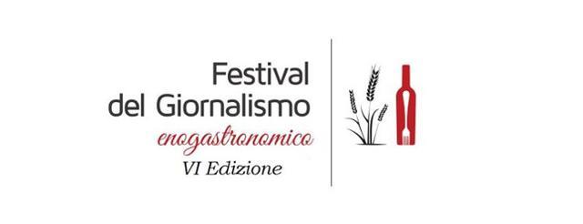 Il Festival del Giornalismo enogastronomico si sposta a Palermo