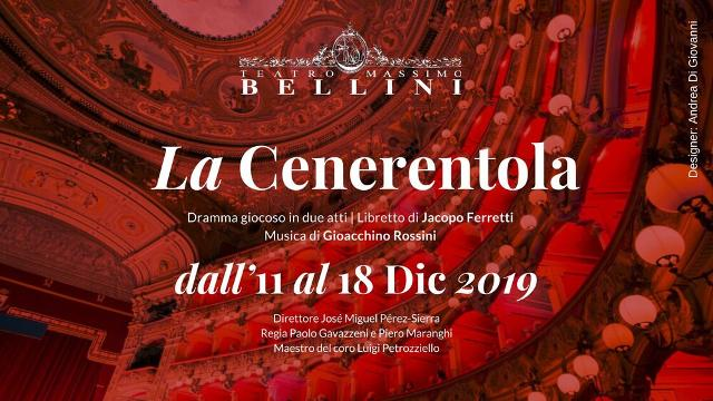 l-orchestra-e-il-coro-del-teatro-massimo-bellini-ne-la-cenerentola-di-gioachino-rossini