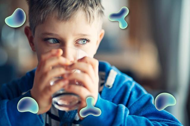 Obiettivo 6 - Garantire a tutti la disponibilità e la gestione dell'acqua e delle strutture igienico-sanitarie.