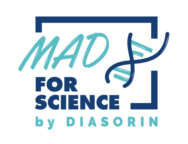 Al Liceo Failla Tedaldi di Castelbuono sono ''pazzi per la scienza''!