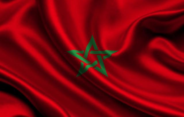 Dalla Sicilia investimenti tecnologici in Marocco