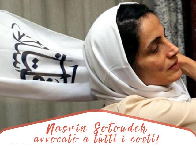 nasrin-sotoudeh-avvocato-a-tutti-i-costi