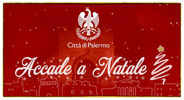 accade-a-natale-il-capoluogo-siciliano-in-festa