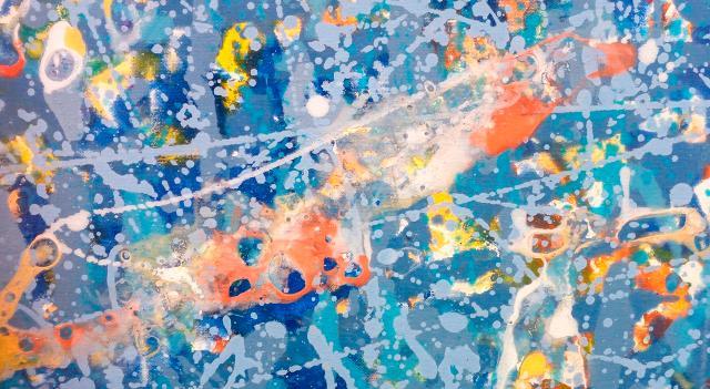 -paintings-di-vito-guarneri