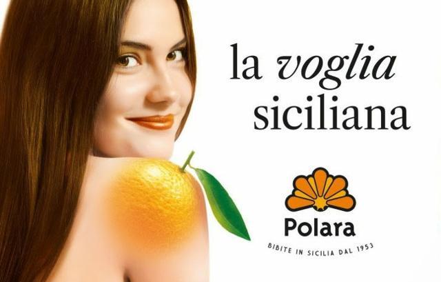 Nasce ''Bio Sicilia'', la nuova linea di bibite biologiche Polara