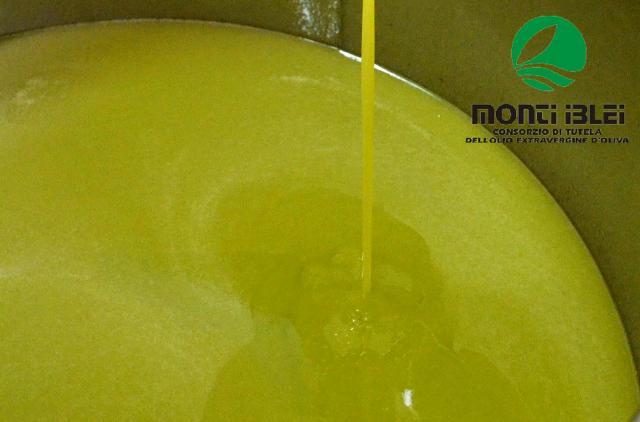 L'Olio DOP Monti Iblei inserito nell'Atlante Qualivita Food, Wine & Spirits 2020