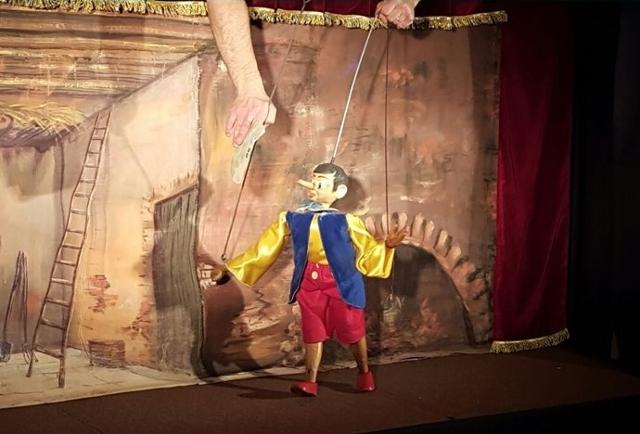 teatro-al-museo-pinocchio