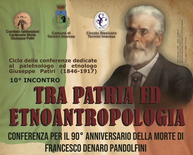 -tra-patria-ed-etnoantropologia-pandolfini-pitre-e-patiri