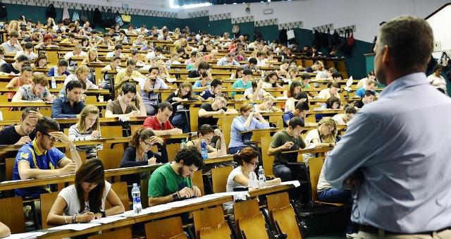 In Sicilia partono i tirocini della Regione per 110 giovani laureati