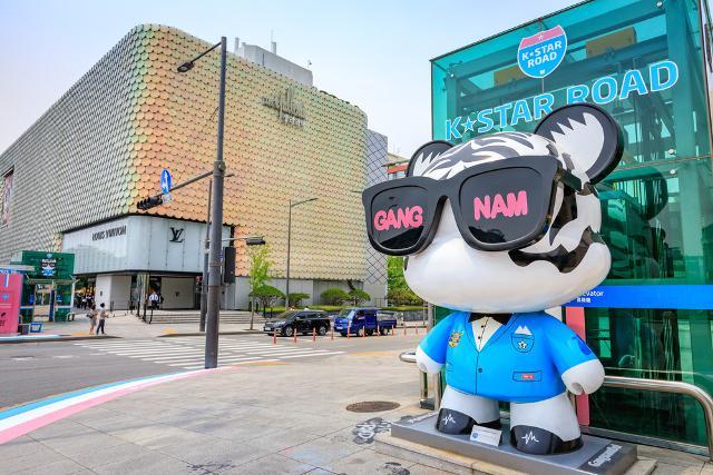 Una meta molto particolare, non ancora battuta dal turismo di massa ma in grande ascesa negli ultimi anni, è la Corea del Sud...