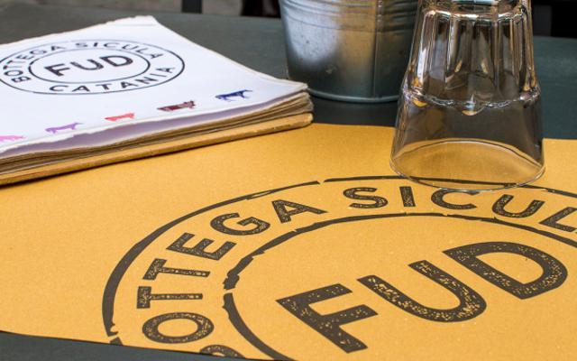 Fud Bottega Sicula nella top ten italiana dei Migliori Ristoranti Low Cost