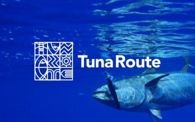 Percorsi di turismo sostenibile lungo le rotte del tonno rosso