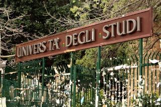 L'Università di Palermo riparte: dall'11 maggio avvio graduale