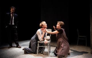 Arriva in Sicilia la piece teatrale ''Anna dei Miracoli''