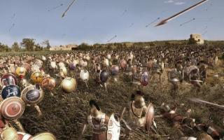 Un museo dedicato alla Battaglia di Himera, dove i Greci sconfissero i Cartaginesi