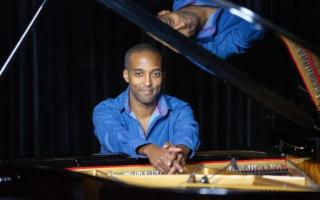 Catania Jazz - Kevin Harris, Ameen Saleem e Greg Hutchinson