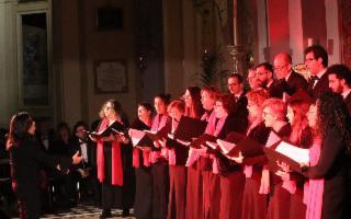 Melodica  - Natale in Coro