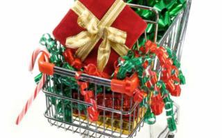 Natale, quanto ci costi?
