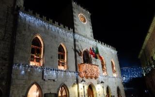Petralia Soprana, il Borgo più bello d'Italia è in festa