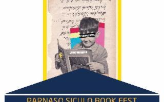 Parnaso Siculo Book Fest
