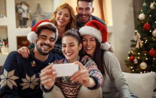 Furti in casa durante le feste: tre palermitani su quattro temono i ladri 4.0