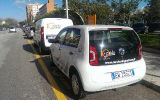 Unipa sempre più green e punta sul car sharing