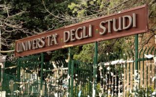 L'Università di Palermo terza in Italia per aumento delle matricole