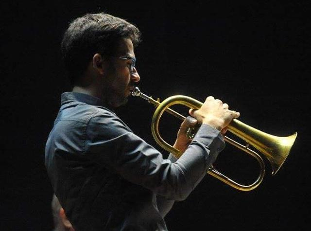 al-miles-davis-jazz-club-con-alessandro-lo-chiano-quartet