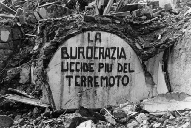 52-anniversario-del-sisma-della-valle-del-belice