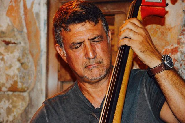 al-miles-davis-jazz-club-l-open-jam-del-bino-cangemi-trio