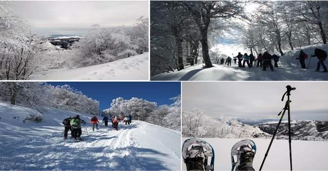 ciaspolata-sulla-neve-delle-madonie-su-monte-mufara