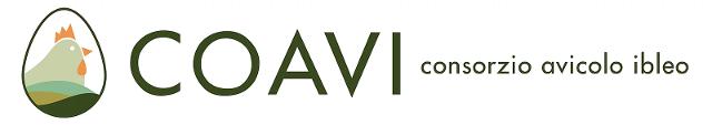 COAVI - Consorzio Avicolo Ibleo