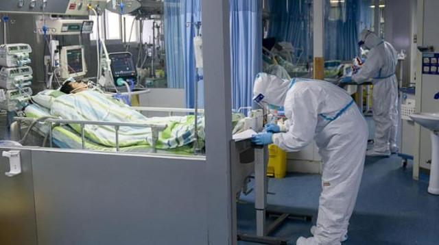 Negli ospedali siciliani arriva il vademecum contro l'influenza-killer che ha fatto decine di vittime in Cina e sta seminando il panico anche in Europa.