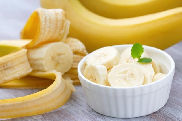 Nella dieta della banana, non sono prescritti altri tipi di frutta né verdure, sostanze indispensabili per il buon funzionamento del nostro organismo...