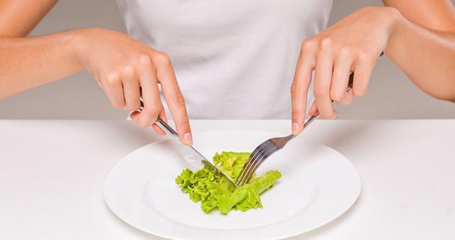 dieta dissociata cachi 10 giorni