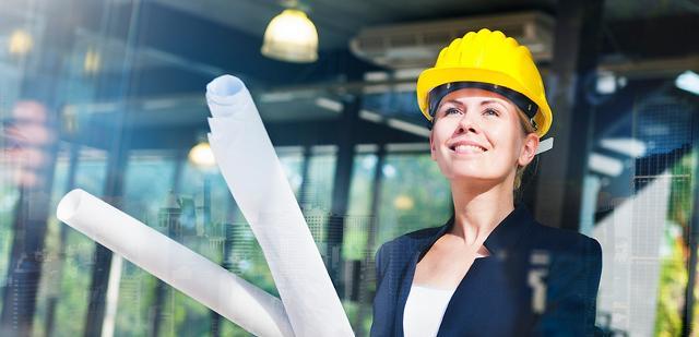 Imprese femminili