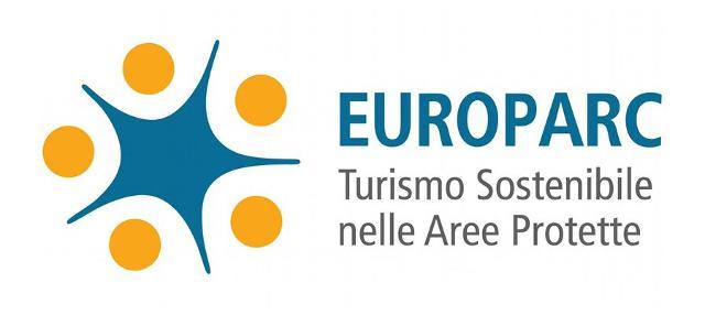 Europarc - Turismo Sostenibile nelle Aree Protette