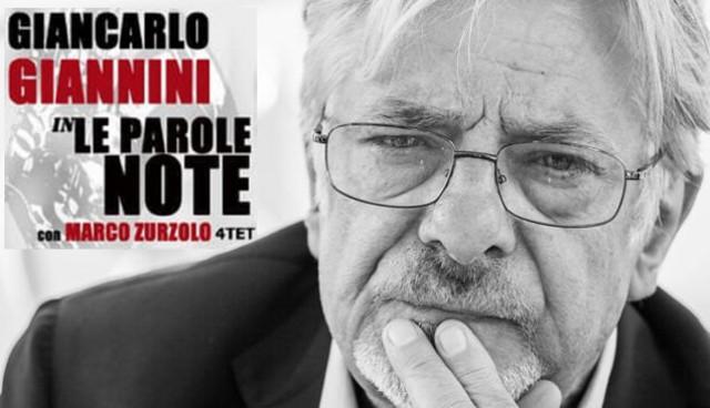 -le-parole-note-la-voce-di-giancarlo-giannini-il-jazz-del-marco-zurzolo-4tet