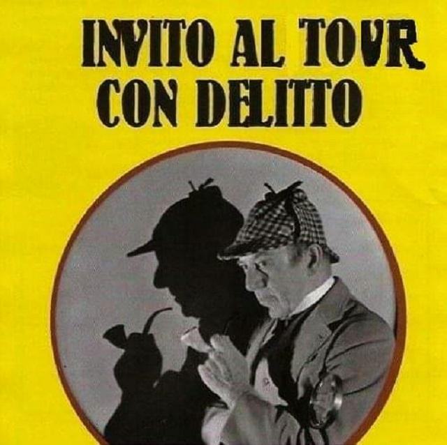 invito-al-tour-con-delitto