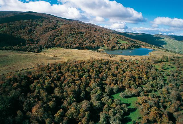 A breve il primo Forum sulla Carta Europea del Turismo Sostenibile dei Nebrodi